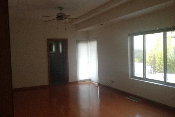 Foto de casa en renta en  , country club san francisco, chihuahua, chihuahua, 7857497 No. 05