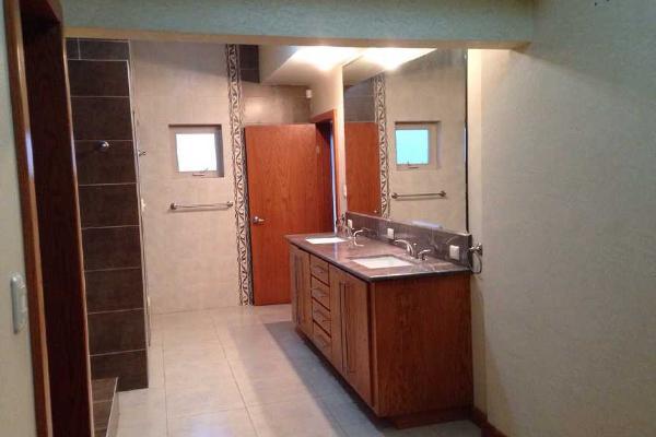 Foto de casa en renta en  , country club san francisco, chihuahua, chihuahua, 7857497 No. 06