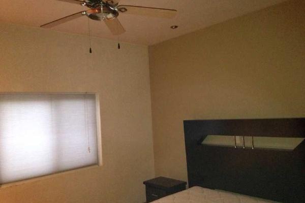 Foto de casa en renta en  , country club san francisco, chihuahua, chihuahua, 7857497 No. 09
