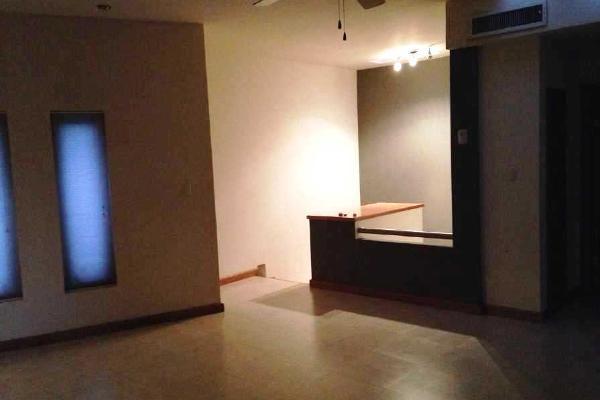 Foto de casa en renta en  , country club san francisco, chihuahua, chihuahua, 7857497 No. 10
