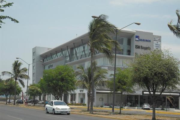 Foto de oficina en renta en  , country courts, culiacán, sinaloa, 7887196 No. 03