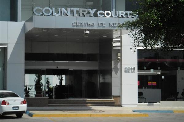 Foto de oficina en renta en  , country courts, culiacán, sinaloa, 7887196 No. 04