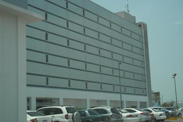 Foto de oficina en renta en  , country courts, culiacán, sinaloa, 7887196 No. 08
