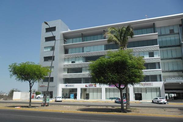 Foto de oficina en renta en  , country courts, culiacán, sinaloa, 7887196 No. 12