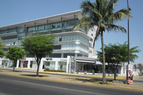 Foto de oficina en renta en  , country courts, culiacán, sinaloa, 7887196 No. 14