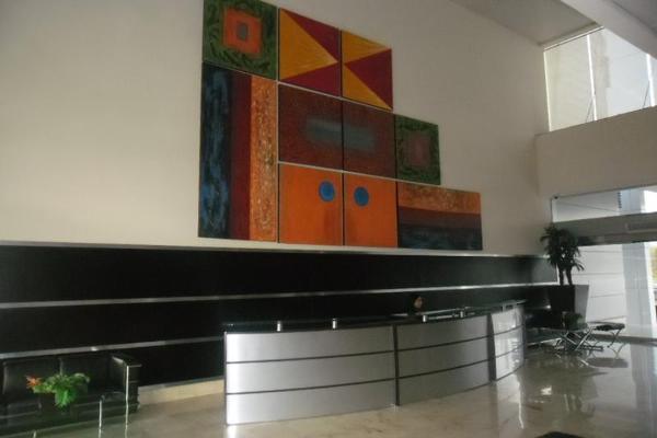 Foto de oficina en renta en  , country courts, culiacán, sinaloa, 7887196 No. 15
