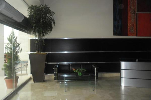 Foto de oficina en renta en  , country courts, culiacán, sinaloa, 7887196 No. 17