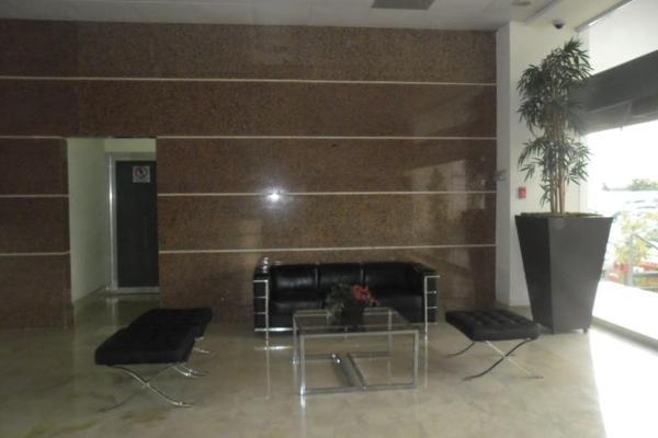 Foto de oficina en renta en  , country courts, culiacán, sinaloa, 7887196 No. 18