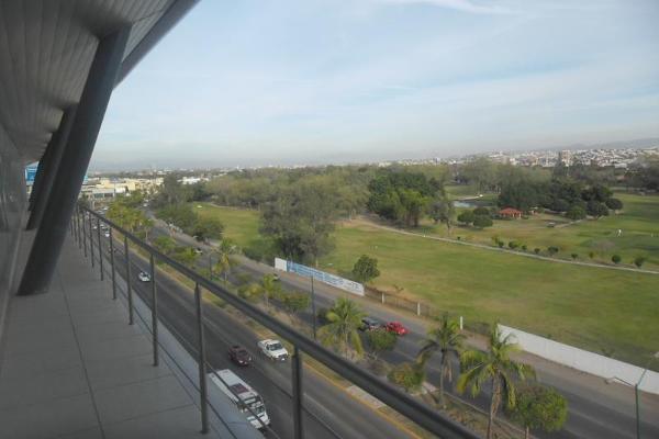 Foto de oficina en renta en  , country courts, culiacán, sinaloa, 7887196 No. 25