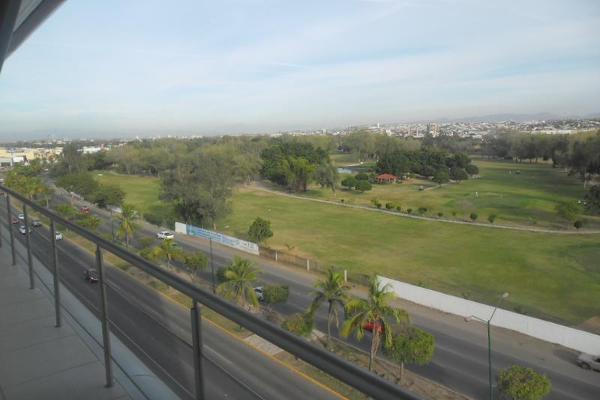 Foto de oficina en renta en  , country courts, culiacán, sinaloa, 7887196 No. 26