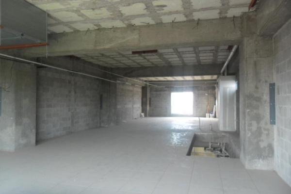 Foto de oficina en renta en  , country courts, culiacán, sinaloa, 7887196 No. 29