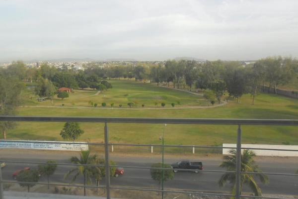 Foto de oficina en renta en  , country courts, culiacán, sinaloa, 7887196 No. 36