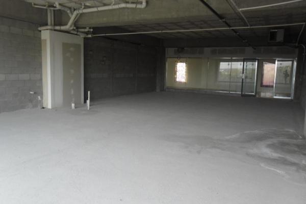 Foto de oficina en renta en  , country courts, culiacán, sinaloa, 7887196 No. 37
