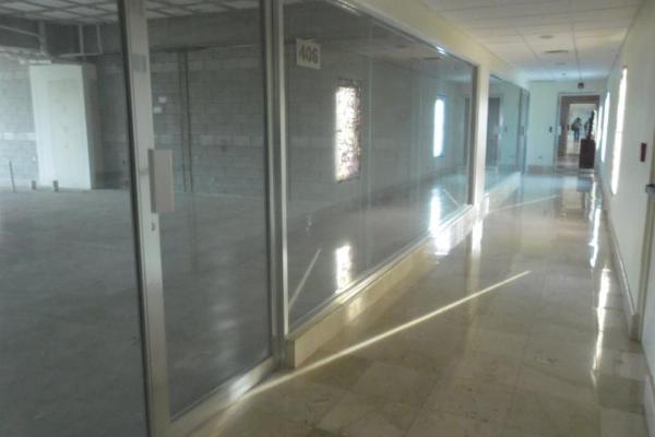 Foto de oficina en renta en  , country courts, culiacán, sinaloa, 7887196 No. 39