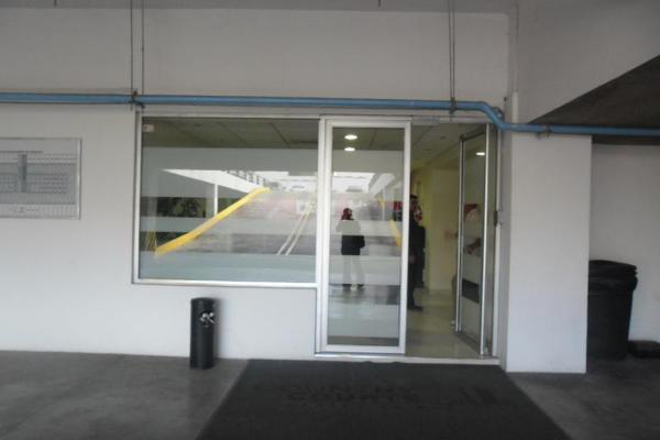 Foto de oficina en renta en  , country courts, culiacán, sinaloa, 7887196 No. 41