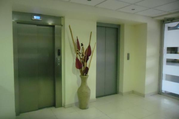 Foto de oficina en renta en  , country courts, culiacán, sinaloa, 7887196 No. 42