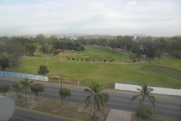 Foto de oficina en renta en  , country courts, culiacán, sinaloa, 7887196 No. 45