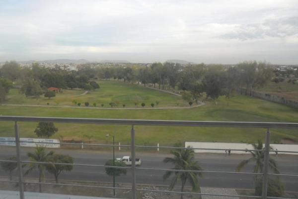 Foto de oficina en renta en  , country courts, culiacán, sinaloa, 7887196 No. 46
