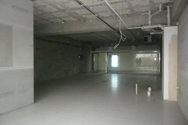 Foto de oficina en renta en  , country courts, culiacán, sinaloa, 7887196 No. 47