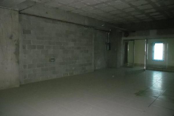 Foto de oficina en renta en  , country courts, culiacán, sinaloa, 7887196 No. 48