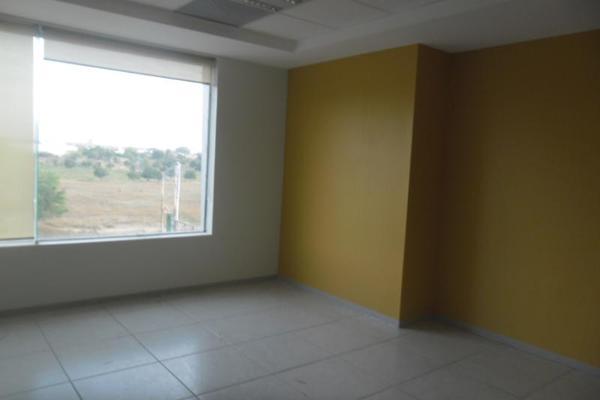 Foto de oficina en renta en  , country courts, culiacán, sinaloa, 7887196 No. 52