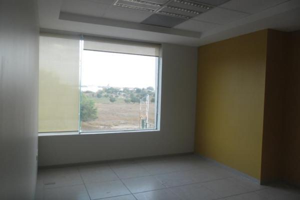 Foto de oficina en renta en  , country courts, culiacán, sinaloa, 7887196 No. 53