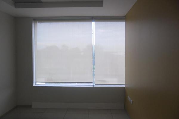 Foto de oficina en renta en  , country courts, culiacán, sinaloa, 7887196 No. 54