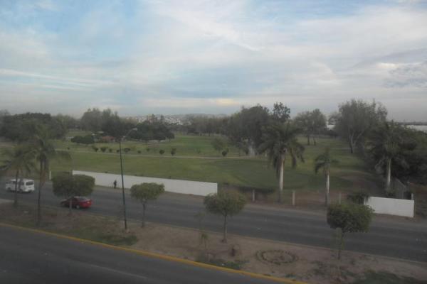 Foto de oficina en renta en  , country courts, culiacán, sinaloa, 7887196 No. 55
