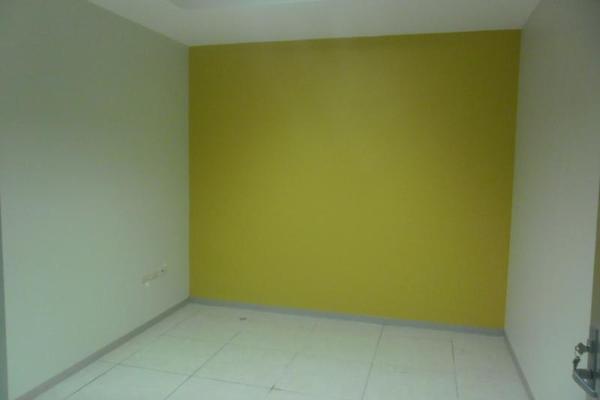 Foto de oficina en renta en  , country courts, culiacán, sinaloa, 7887196 No. 56