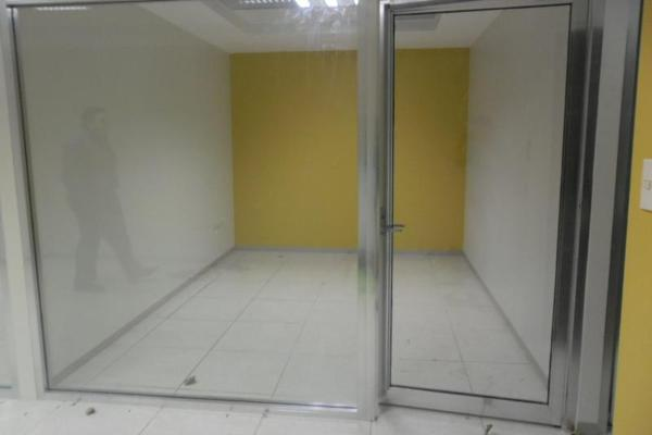 Foto de oficina en renta en  , country courts, culiacán, sinaloa, 7887196 No. 57