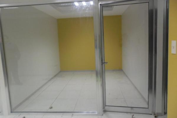 Foto de oficina en renta en  , country courts, culiacán, sinaloa, 7887196 No. 58
