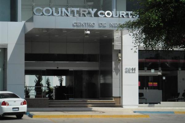 Foto de oficina en renta en  , country courts, culiacán, sinaloa, 7887251 No. 04