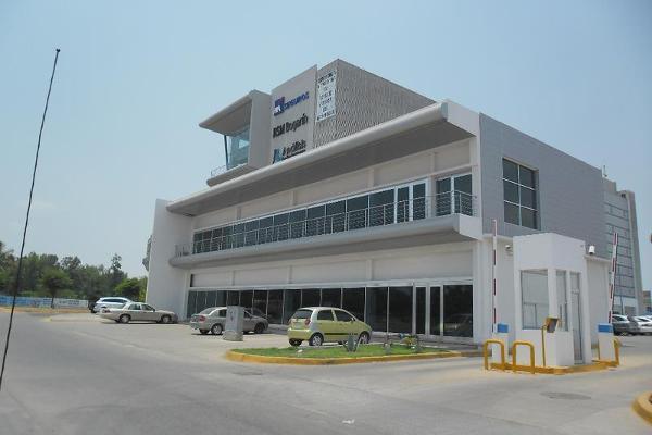 Foto de oficina en renta en  , country courts, culiacán, sinaloa, 7887251 No. 05
