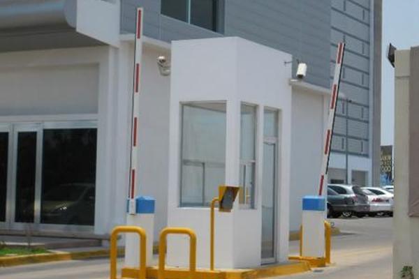 Foto de oficina en renta en  , country courts, culiacán, sinaloa, 7887251 No. 06