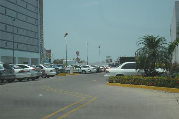 Foto de oficina en renta en  , country courts, culiacán, sinaloa, 7887251 No. 07