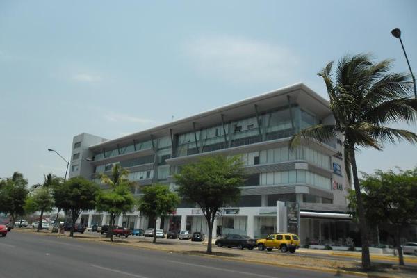 Foto de oficina en renta en  , country courts, culiacán, sinaloa, 7887251 No. 10
