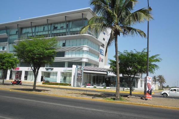 Foto de oficina en renta en  , country courts, culiacán, sinaloa, 7887251 No. 14