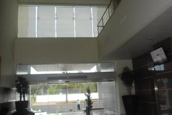 Foto de oficina en renta en  , country courts, culiacán, sinaloa, 7887251 No. 17