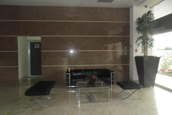 Foto de oficina en renta en  , country courts, culiacán, sinaloa, 7887251 No. 18