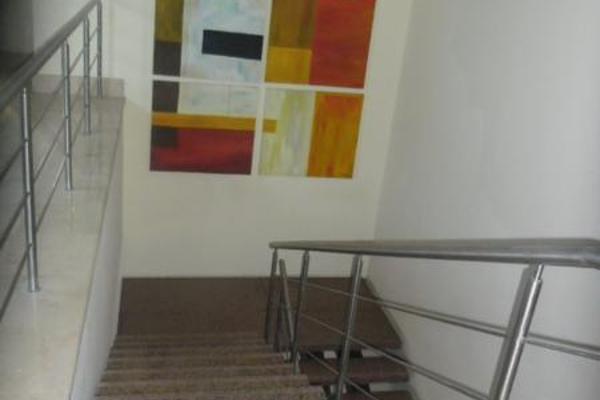 Foto de oficina en renta en  , country courts, culiacán, sinaloa, 7887251 No. 20