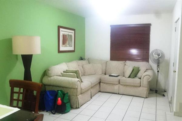 Foto de casa en venta en  , country del río i, culiacán, sinaloa, 8044377 No. 04