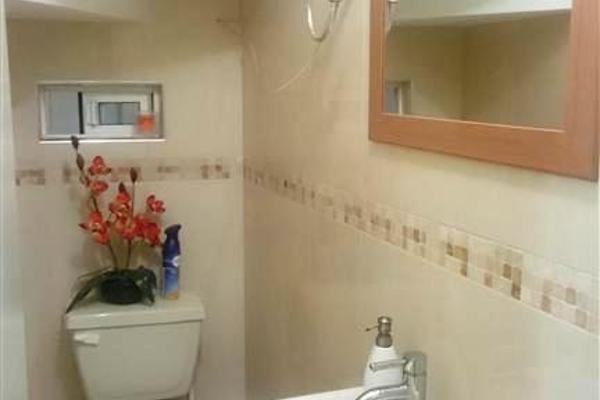 Foto de casa en venta en  , country del río i, culiacán, sinaloa, 8044377 No. 06