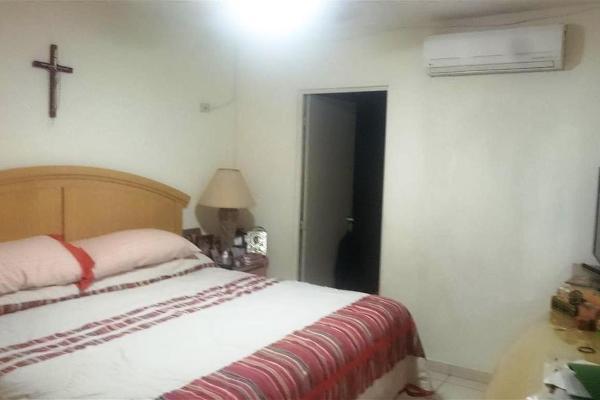 Foto de casa en venta en  , country del río i, culiacán, sinaloa, 8044377 No. 07