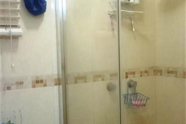 Foto de casa en venta en  , country del río i, culiacán, sinaloa, 8044377 No. 11