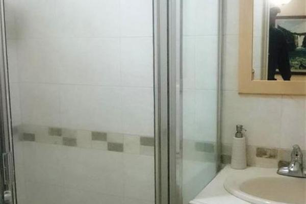 Foto de casa en venta en  , country del río i, culiacán, sinaloa, 8044377 No. 14