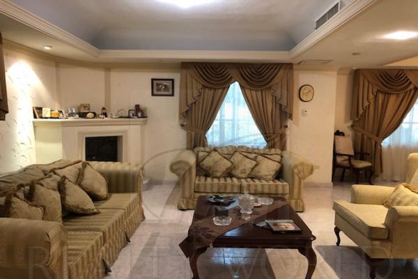 Foto de casa en venta en  , country la costa, guadalupe, nuevo león, 7147690 No. 03