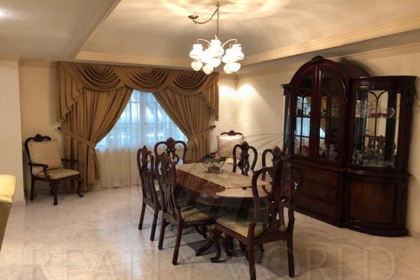 Foto de casa en venta en  , country la costa, guadalupe, nuevo león, 7147690 No. 04