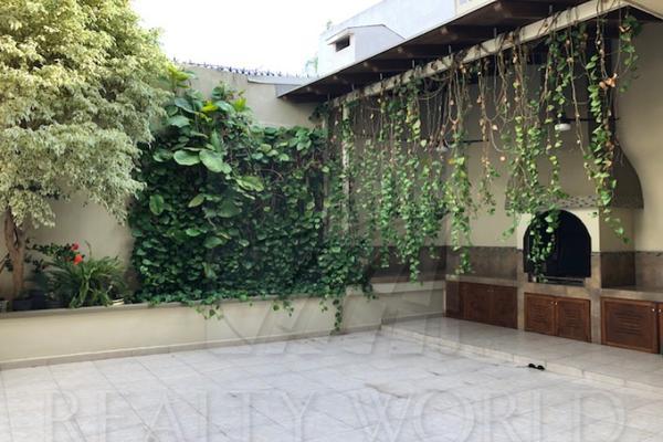 Foto de casa en venta en  , country la costa, guadalupe, nuevo león, 7147690 No. 06