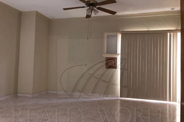 Foto de casa en venta en  , country la costa, guadalupe, nuevo león, 7147690 No. 11
