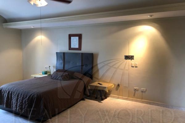 Foto de casa en venta en  , country la costa, guadalupe, nuevo león, 7147690 No. 13
